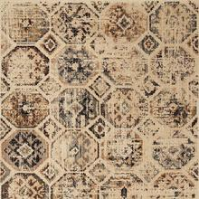 View Product - Wilhelm Area Rug