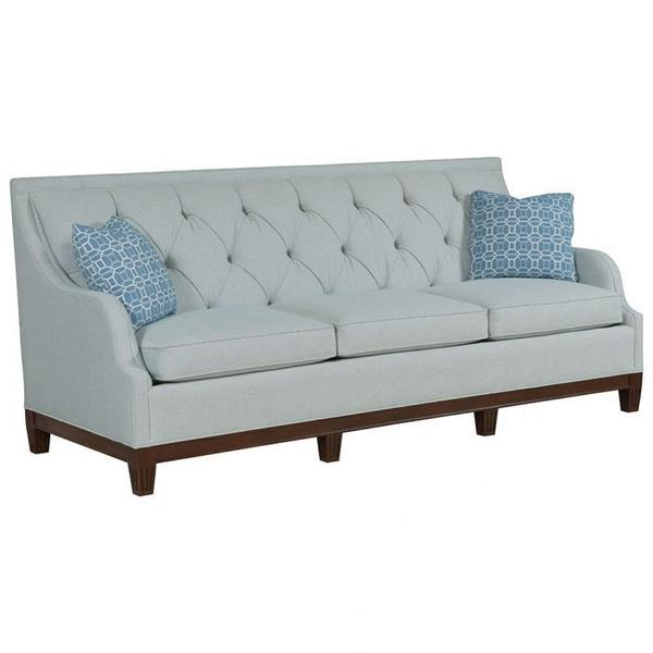 See Details - Finley Sofa