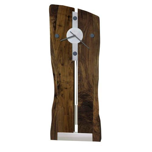 Howard Miller Enzo Wall Clock 620508