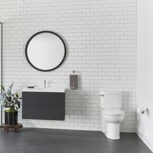 See Details - Studio S Toilet Paper Holder  American Standard - Polished Chrome