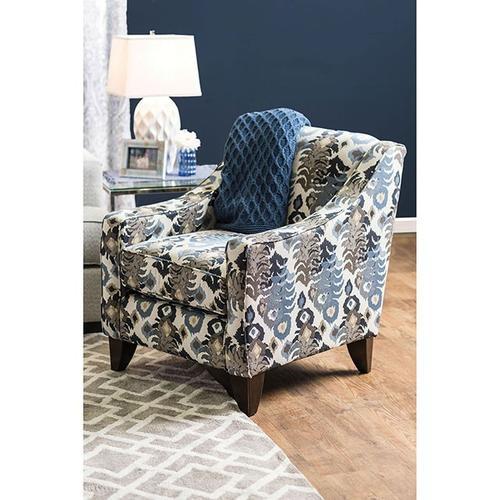 Furniture of America - Pennington Chair