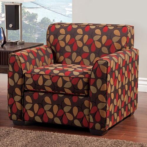 Gallery - Prescott Chair
