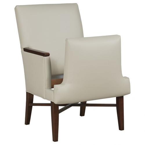 Fairfield - Atkinson EasyClean Occasional Chair