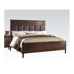 Acme Furniture Inc - Mazen Valle Eastern King Bed