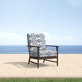 Lakeview Lounge Chair