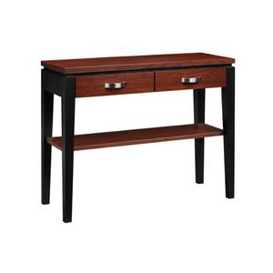 Leisters Furniture - Hall Console