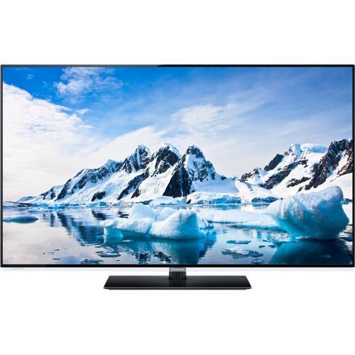 "58"" SMART VIERA® Class E60 Series LED LCD TV (57.5"" Diag.)"