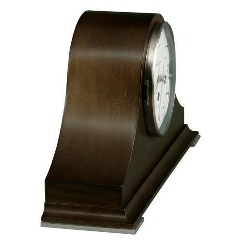 Howard Miller Salem II Keywound Mantel Clock 630276