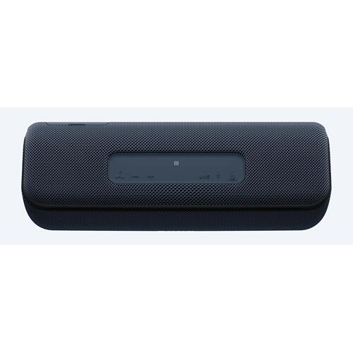 XB41 EXTRA BASS Portable BLUETOOTH® Speaker