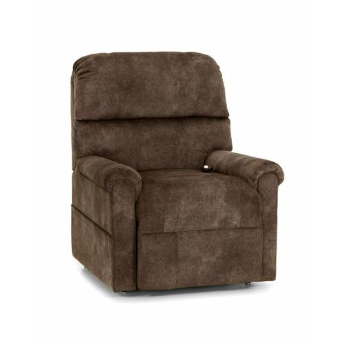 478 Sinclair Lift Chair