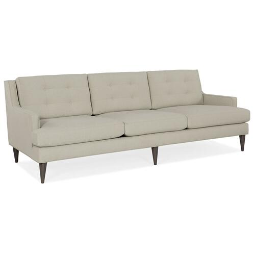 MARQ Living Room Damon Sofa