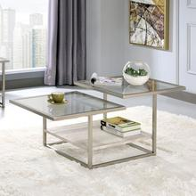 View Product - Lyons Coffee Table