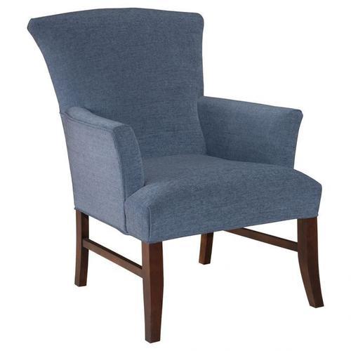Fairfield - Myla Occasional Chair