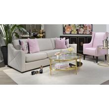 View Product - R019 Sofa 102