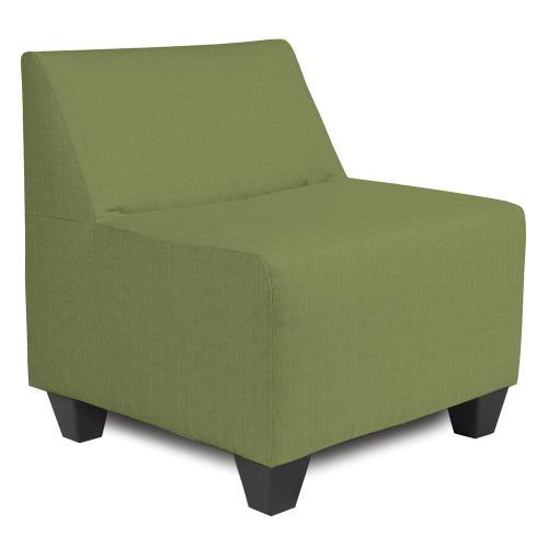 Pod Chair Seascape Moss