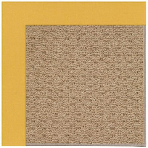 "Creative Concepts-Raffia Spectrum Daffodill - Rectangle - 24"" x 36"""