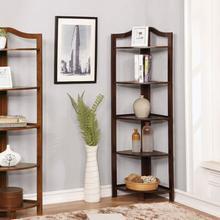 See Details - Alyssa Ladder Shelf
