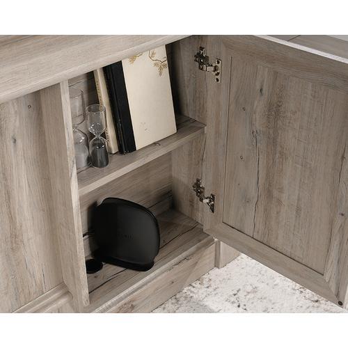 Product Image - Executive Desk