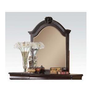 Acme Furniture Inc - Mirror