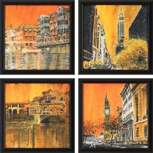Product Image - Cities S/4