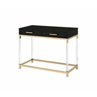 ACME Console Table - 82348