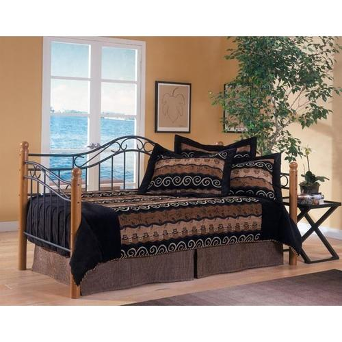 Hillsdale Furniture - Winsloh Daybed