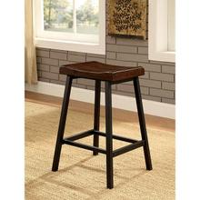 Lainey Counter Ht. Chair (2/Ctn)
