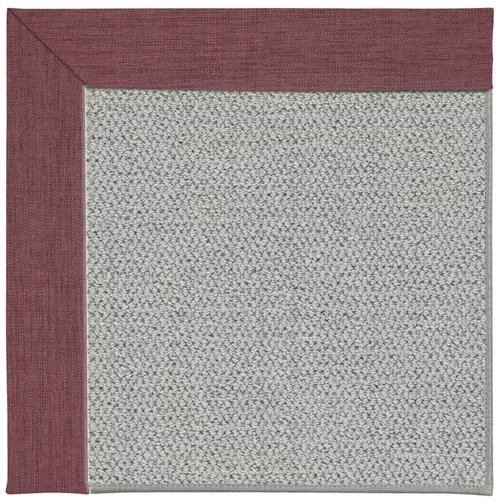 Inspire-Silver Rave Vineyard Machine Tufted Rugs