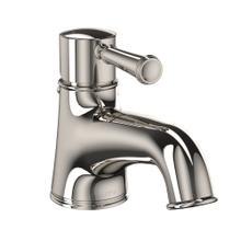 Vivian™ Single-Handle Lavatory Faucet - Polished Nickel