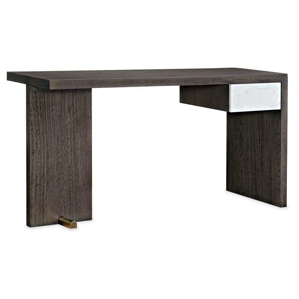 Edge Desk