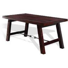 View Product - Vineyard Table w/ Turnbuckle