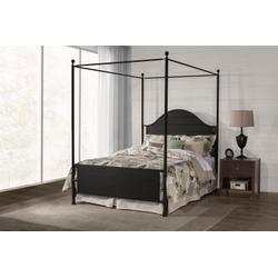 Cumberland Canopy Bed