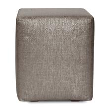 See Details - Universal Cube Glam Zinc