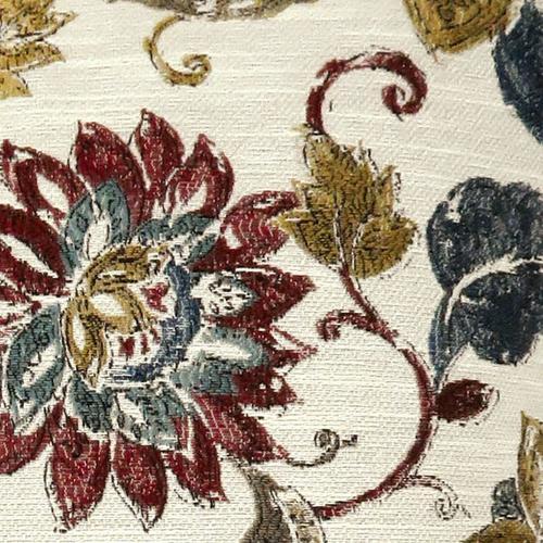 Furniture of America - Florra Pillow (2/Box)
