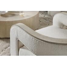 View Product - Cascade Accent Chair