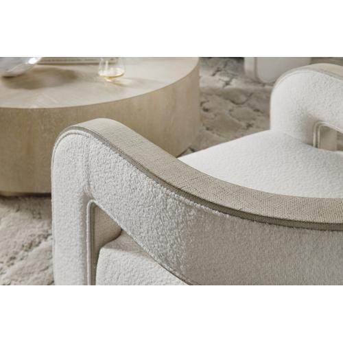 Hooker Furniture - Cascade Accent Chair