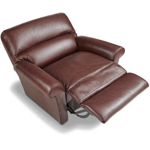 La-Z-Boy - Robin Reclining Chair & A Half