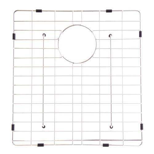 Wire Grid for Telly Prep Sink