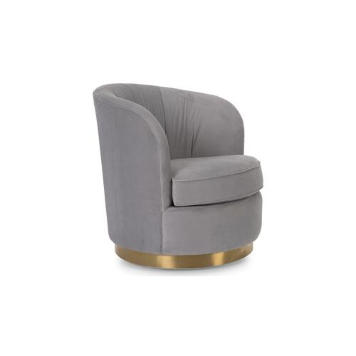 2894 Swivel Chair