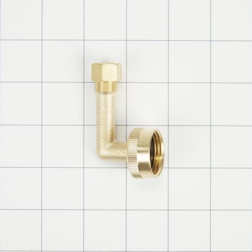 Maytag - Dishwasher Water Inlet Fitting