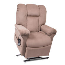 UC520 Power Lift Recliner
