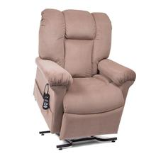 UC520 Power Lift Chair Recliner