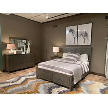 View Product - Maxton King Panel Bed