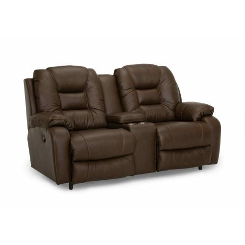 Franklin Furniture - 794 Marco Leather Collection