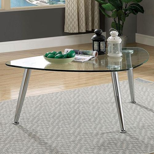 Delany Coffee Table