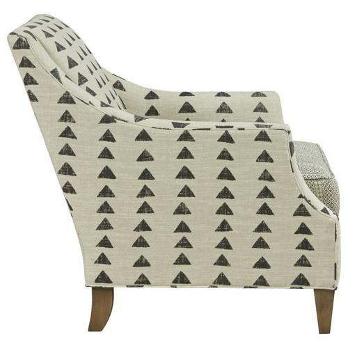 Fairfield - Kirby Lounge Chair