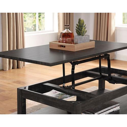Gallery - Bronwyn Coffee Table