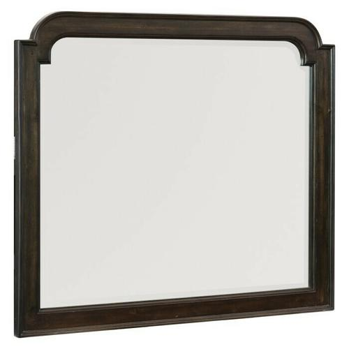Product Image - Mirror