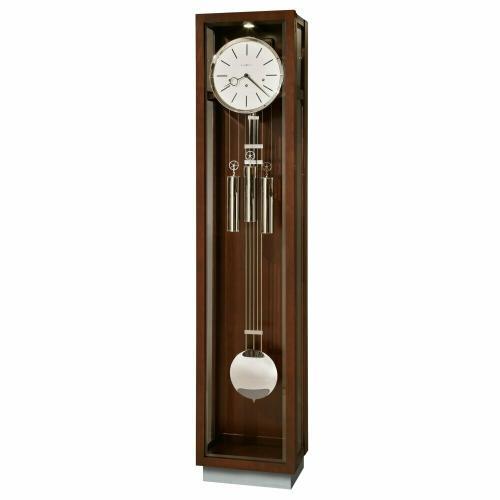 Howard Miller Cameron Grandfather Clock 611210