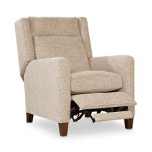 See Details - 8127-PRC Power Recliner
